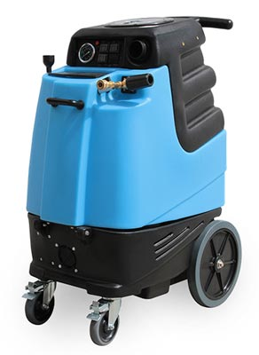 Carpet Cleaning machine 1