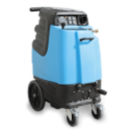 Carpet cleaning machine Mytee