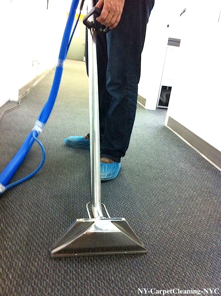 Carpet Cleaning Nyc Service