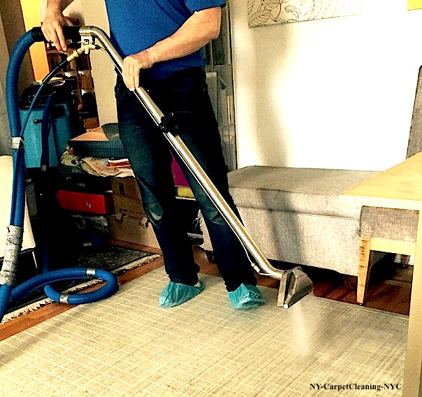 Ny Carpet Cleaning Nyc Rug