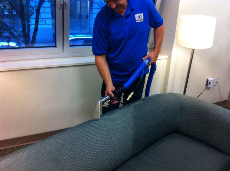 Carpet Cleaning Upholstery Cleaning Mattress Cleaning