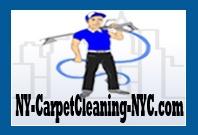 ny-carpetcleaning-nyc company logo