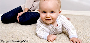 Home Carpet Cleaning NYC New York