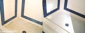 Tile Cleaning NYC