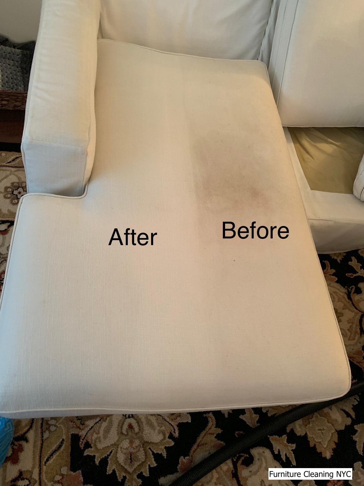 upholsterycleanersnycservice